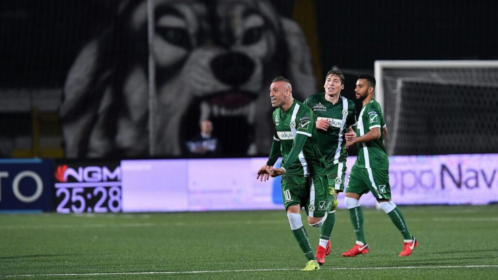 AVELLINO - FROSINONE Betting Tips
