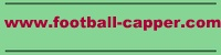 Football-capper.com