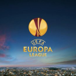 Europa League Tips Dundalk - Levadia Maardu