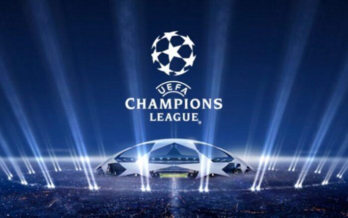 Champions League Prediction Helsinki - Vikingur