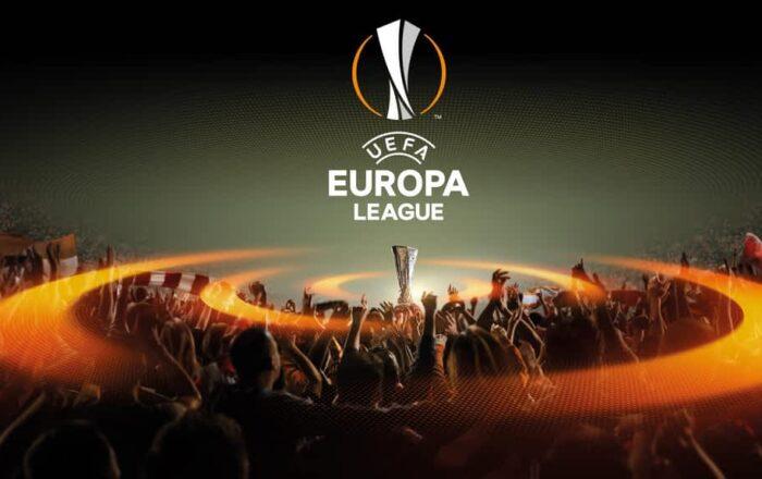 KUPS - Copenhagen Europa League