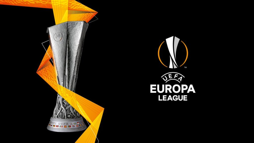 Europa League Hajduk Split vs FCSB
