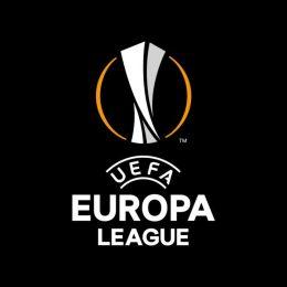 UEFA Europa League Partizan vs Besiktas