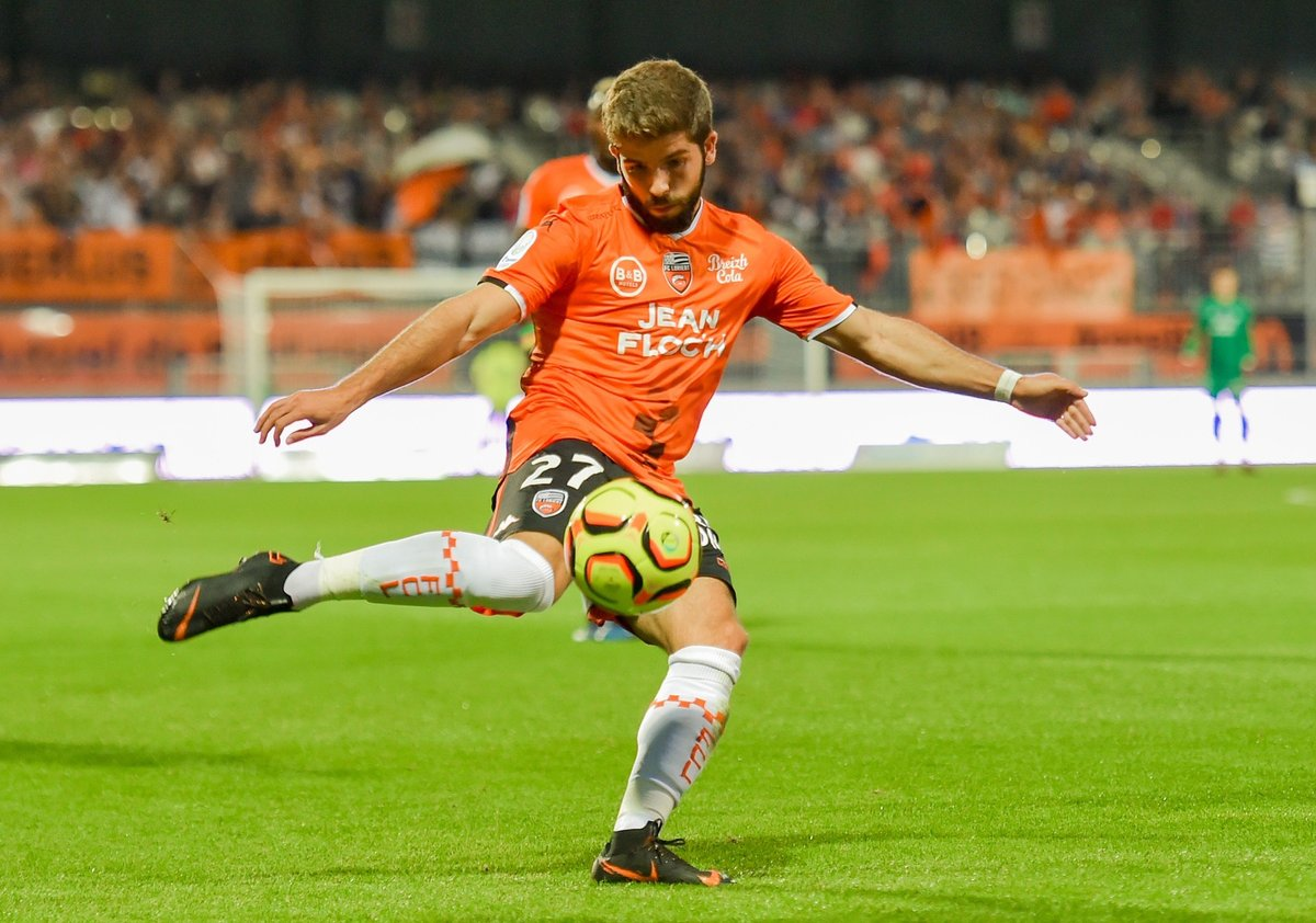 Football Tips Orleans vs Lorient