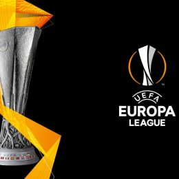 Europa League Villarreal CF vs Rangers FC
