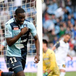 Le Havre vs Sochaux Football Tips