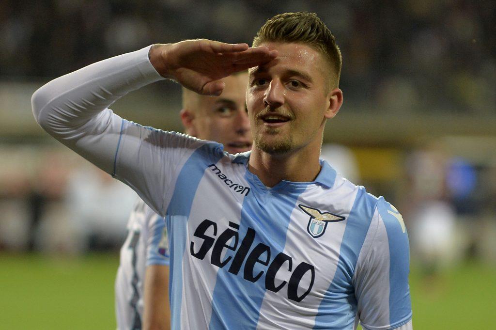 Insane Atalanta vs Lazio Betting Predictions 17/12/2018 ...