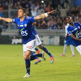 Strasbourg vs Caen Betting Prediction