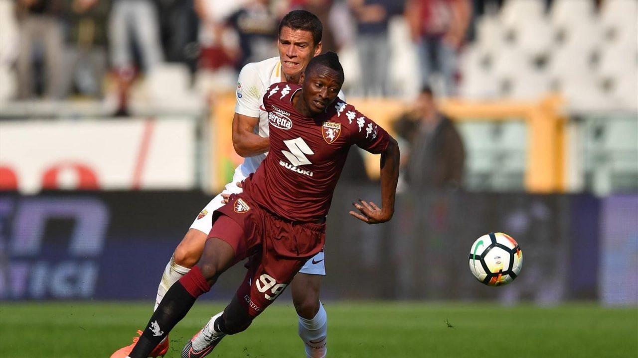 Torino vs Sudtirol Football Prediction