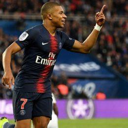 Amiens SC vs PSG Betitng Prediction