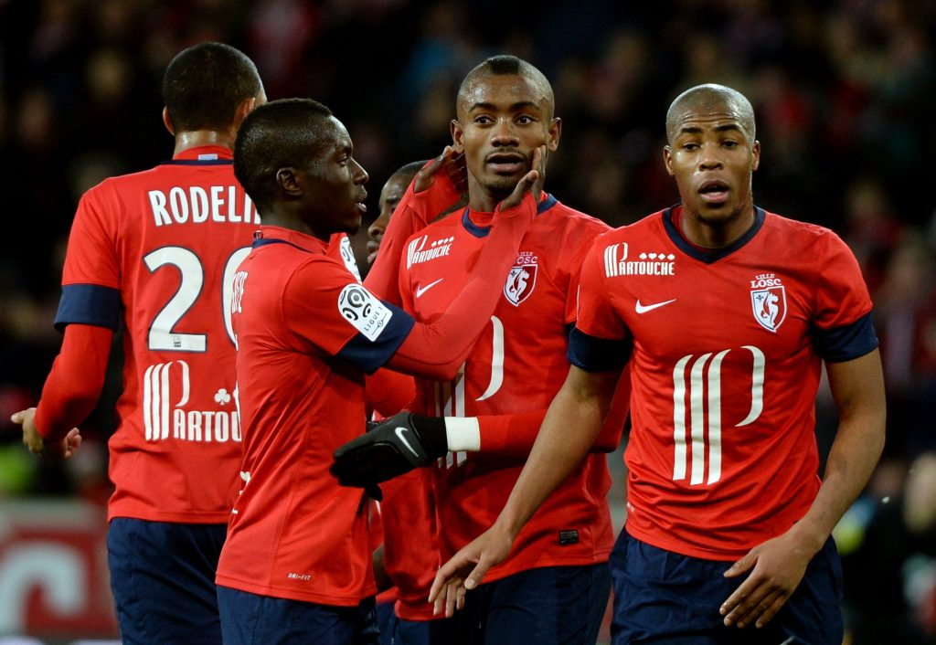 Lille vs Sochaux Betting Tips