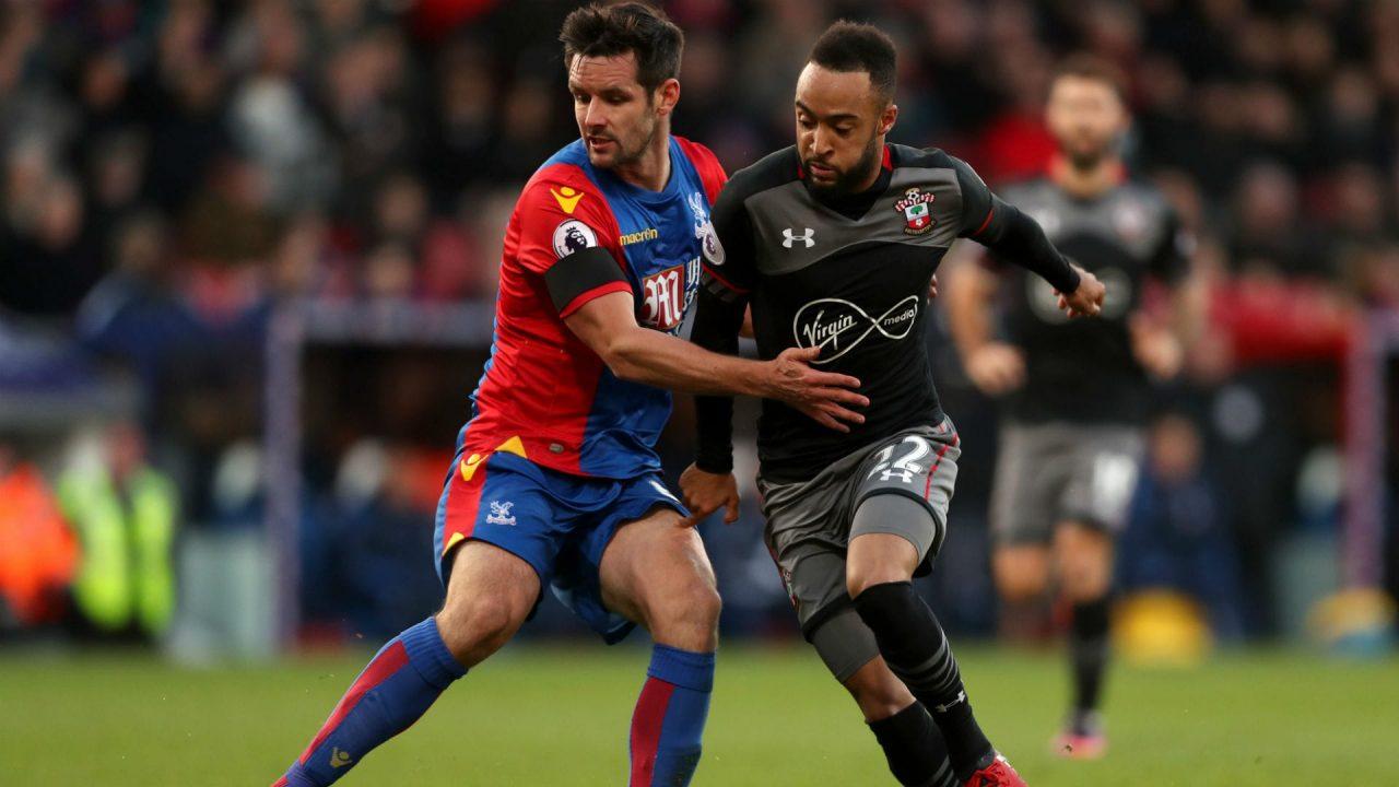Southampton vs Crystal Palace Football Prediction
