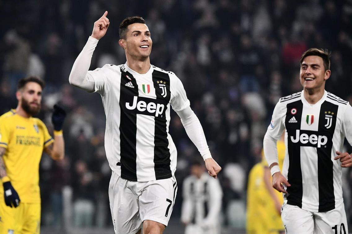 Atletico Madrid vs Juventus Betting Tips