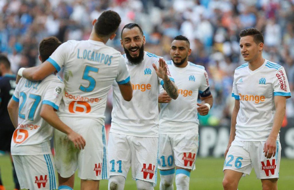 Dijon vs Marseille Betting Prediction