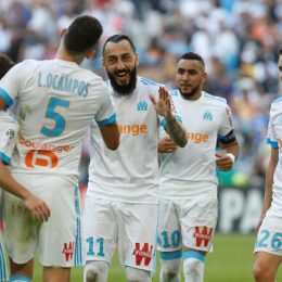 Dijon vs Marseille Betting Prediction