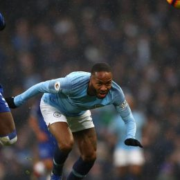 Everton vs Manchester City Betting Prediction