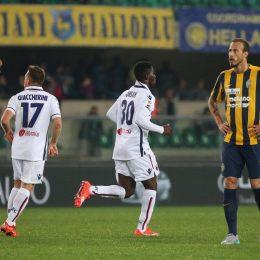 Hellas Verona vs Salernitana Betting Prediction