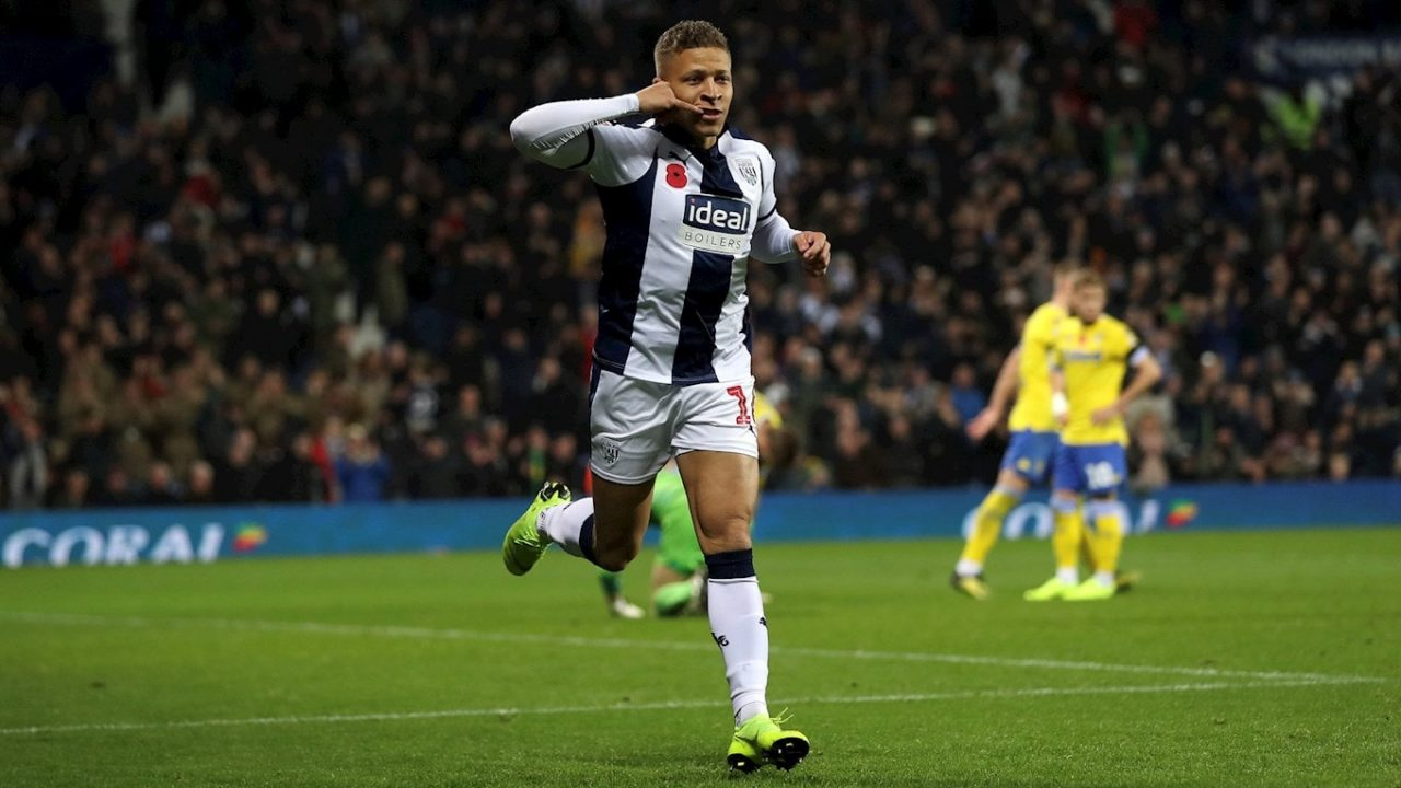 Leeds vs West Brom Betting Prediction
