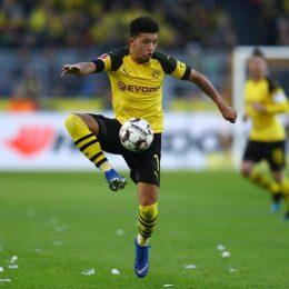 Tottenham vs Dortmund Football Prediction