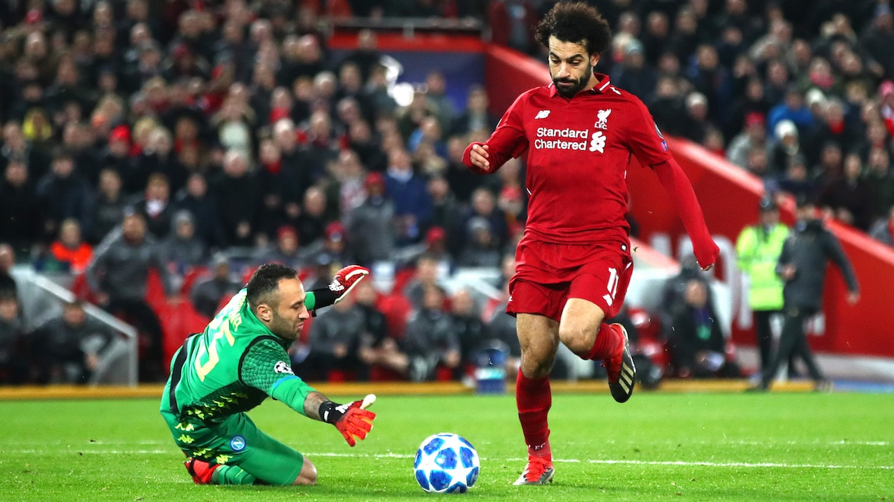 West Ham vs Liverpool Betting Tips
