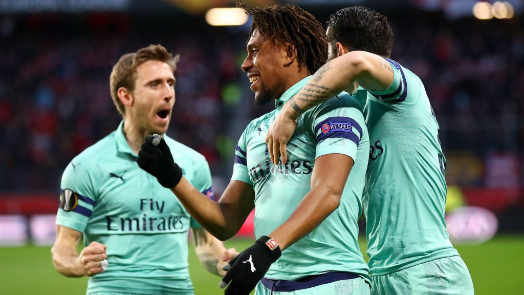 Arsenal vs Rennes Betting Predictions