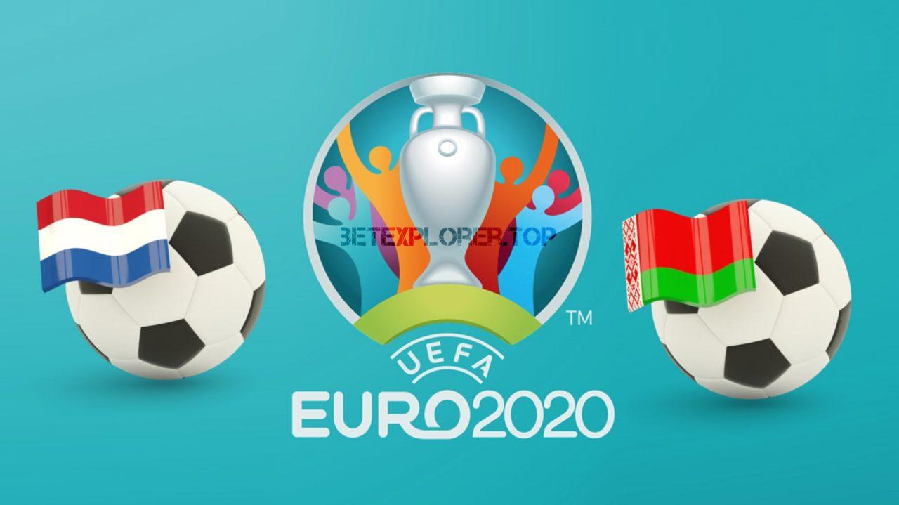 Netherlands vs Belarus Betting Predictions