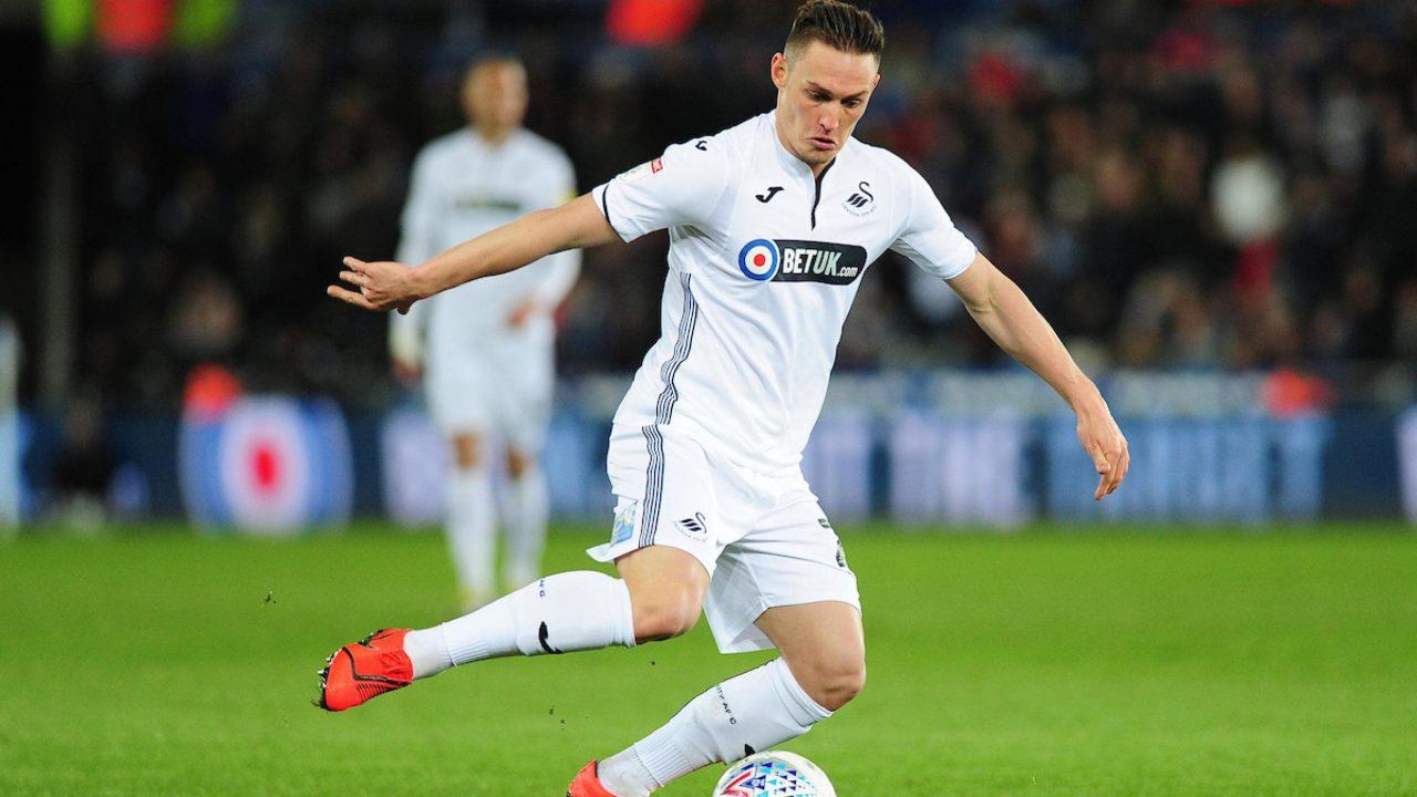 Swansea vs Stoke Betting Tips