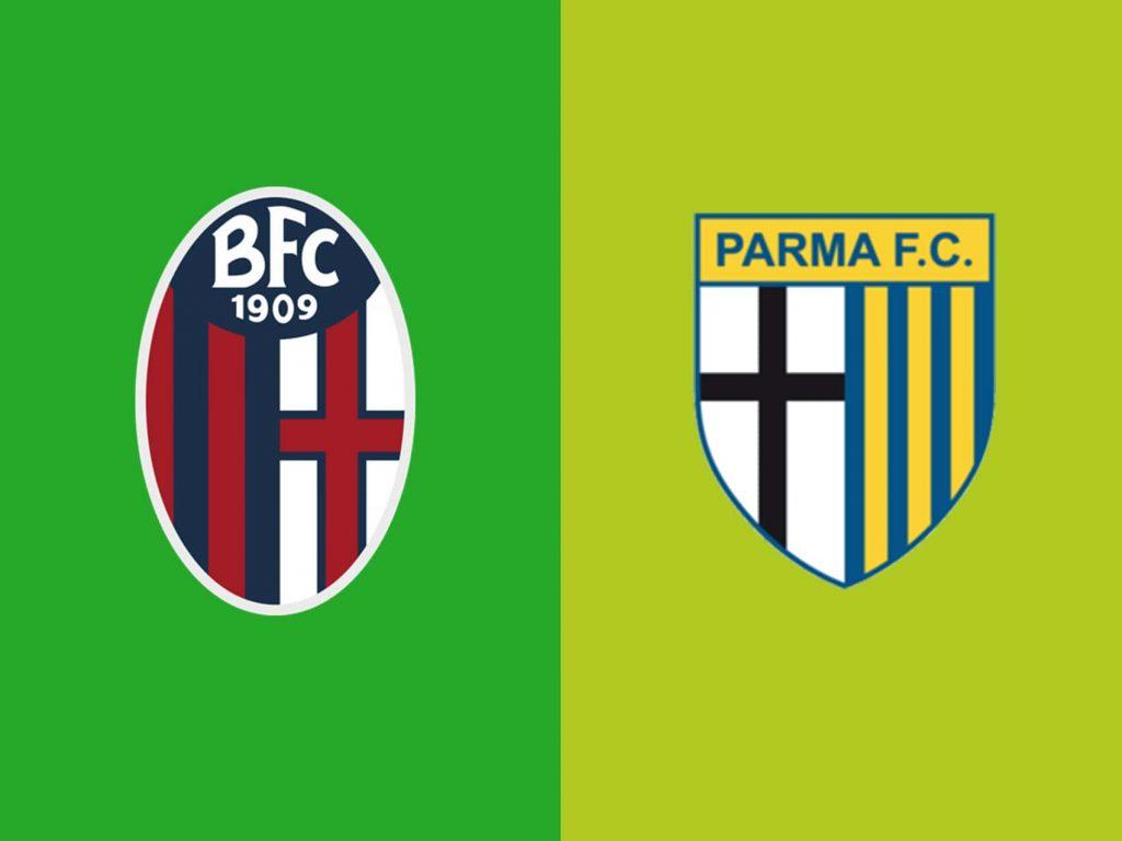 Bologna vs Parma Betting Predictions