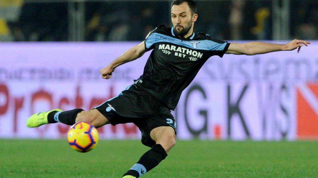 Lazio vs Bologna Betting Predictions