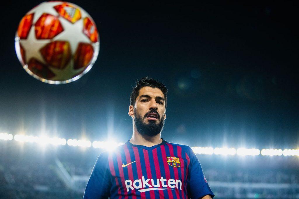 Liverpool vs Barcelona Betting Predictions