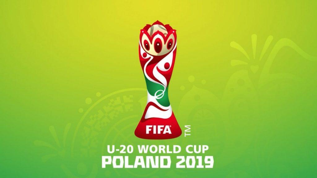 Nigeria U20 vs Ukraine U20 Betting Predictions