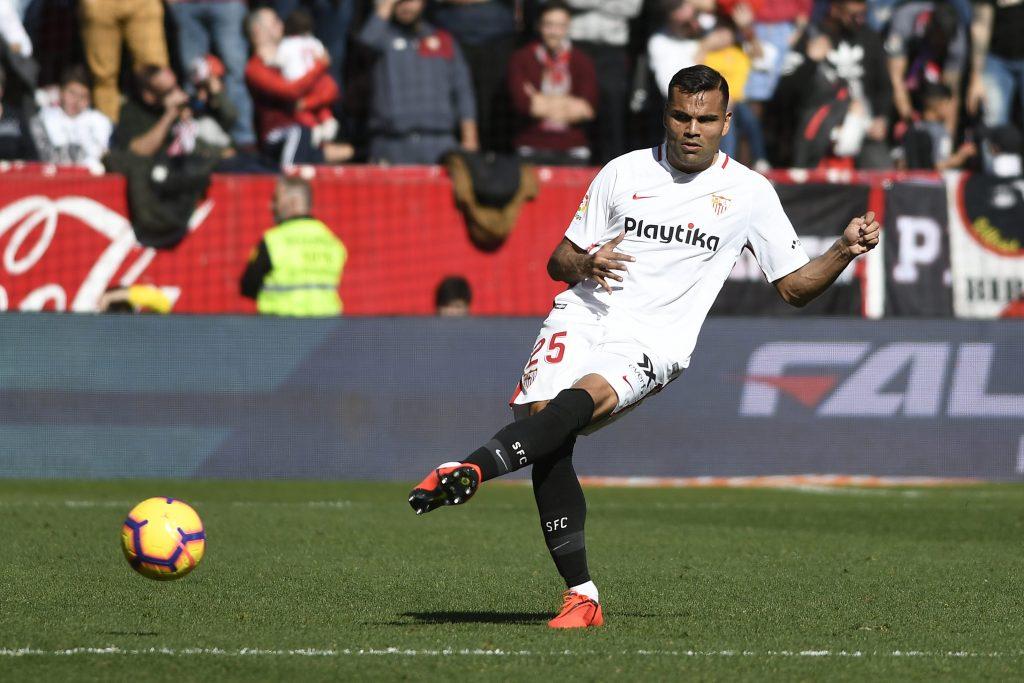 Sevilla vs Leganes Betting Predictions
