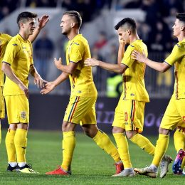 Romania U21 vs Croatia U21 Betting Tips
