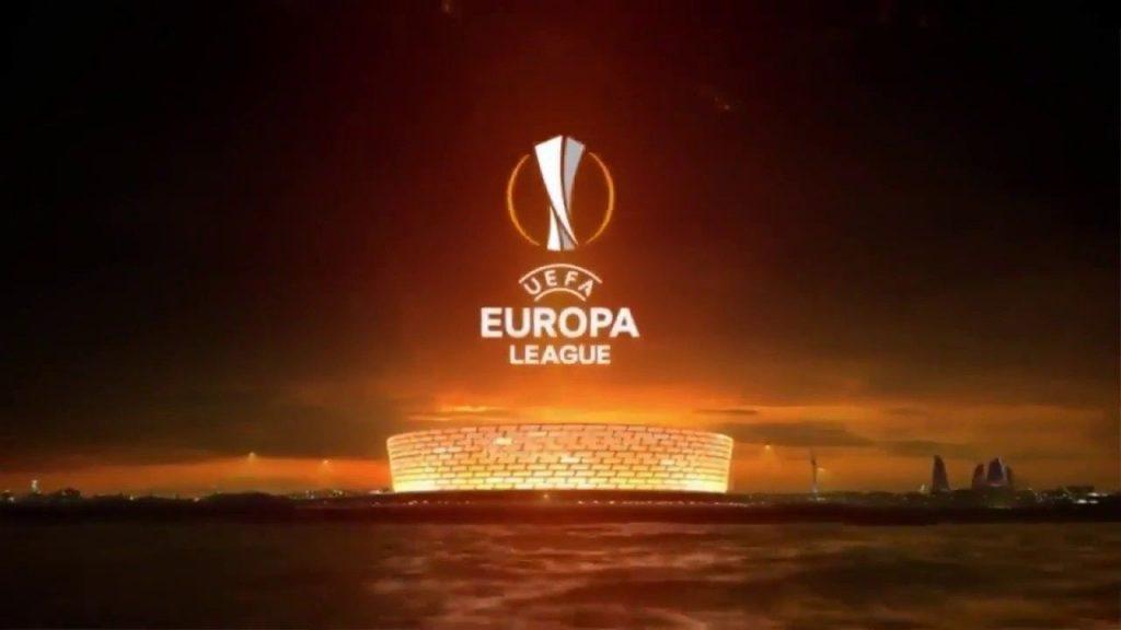 Arsenal Tula vs FK Neftchi Betting Tips