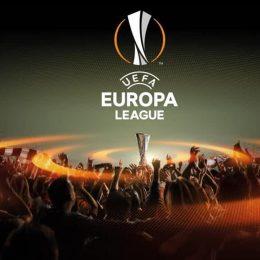 CS Petrocub vs AEK Larnaca Betting Predictions