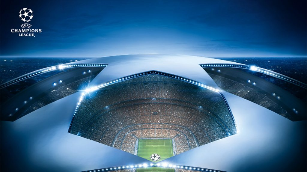 Maribor vs AIK Stockholm Betting Predictions