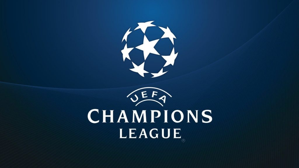 Ajax vs APOEL Nicosia Betting Predictions