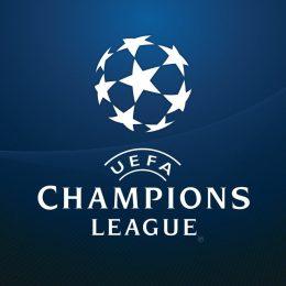 Ajax vs APOEL Nicosia Betting Predictions