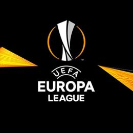 Eintracht Frankfurt vs Strasbourg Betting Tips and Predictions