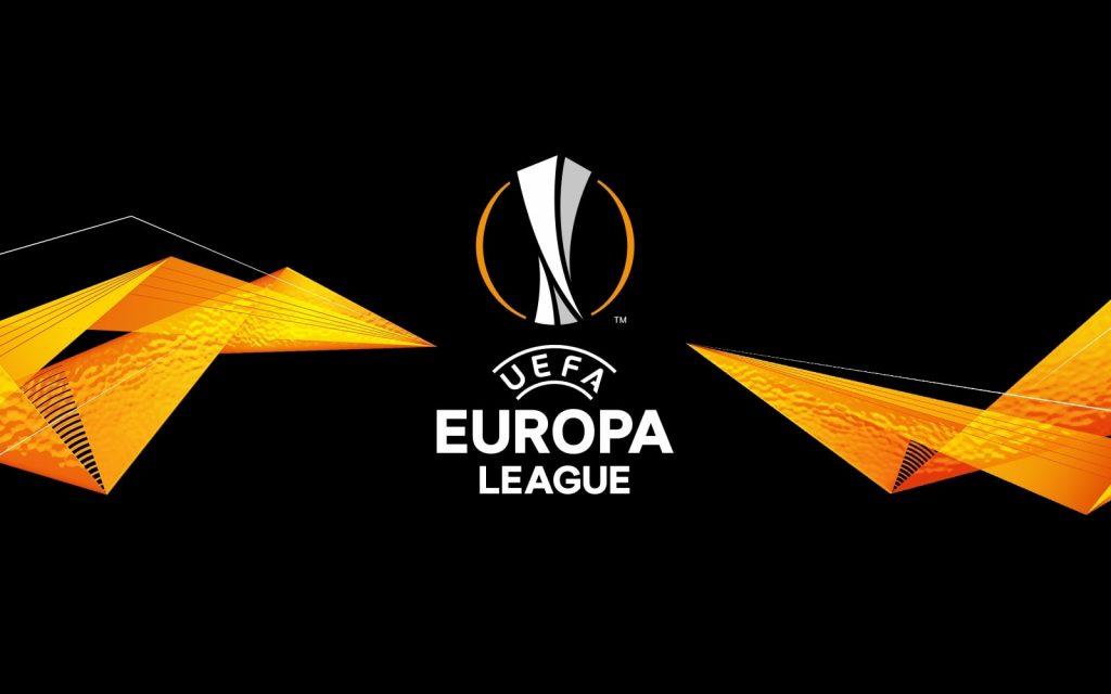 Locomotive Plovdiv vs RC Strasbourg Betting Predictions