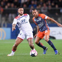 Montpellier vs Lyon Betting Tips