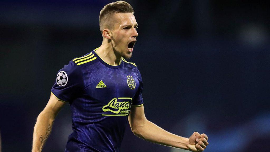 Sahtior Donetsk vs Dinamo Zagreb Soccer Betting Predictions