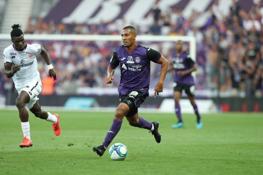 Toulouse vs Bordeaux Soccer Betting Tips