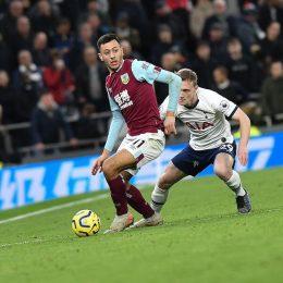 Burnley vs Newcastle Soccer Betting Predictions
