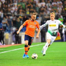 M Gladbach vs Istanbul Basaksehir Soccer Betting Tips