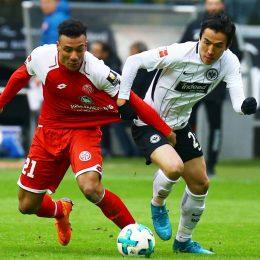 Mainz vs Eintracht Frankfurt Betting Tips and Odds