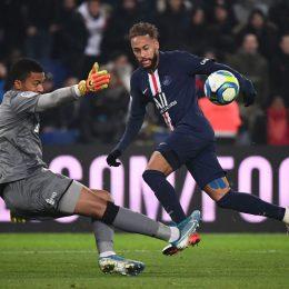 Montpellier vs PSG Soccer Betting Tips