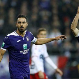 Mouscron vs Anderlecht Soccer Betting Tips