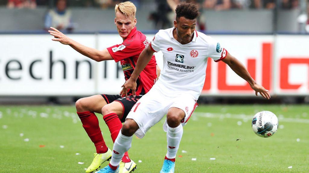 Mainz vs freiburg betting tips aiding and abetting the enemy treasonous