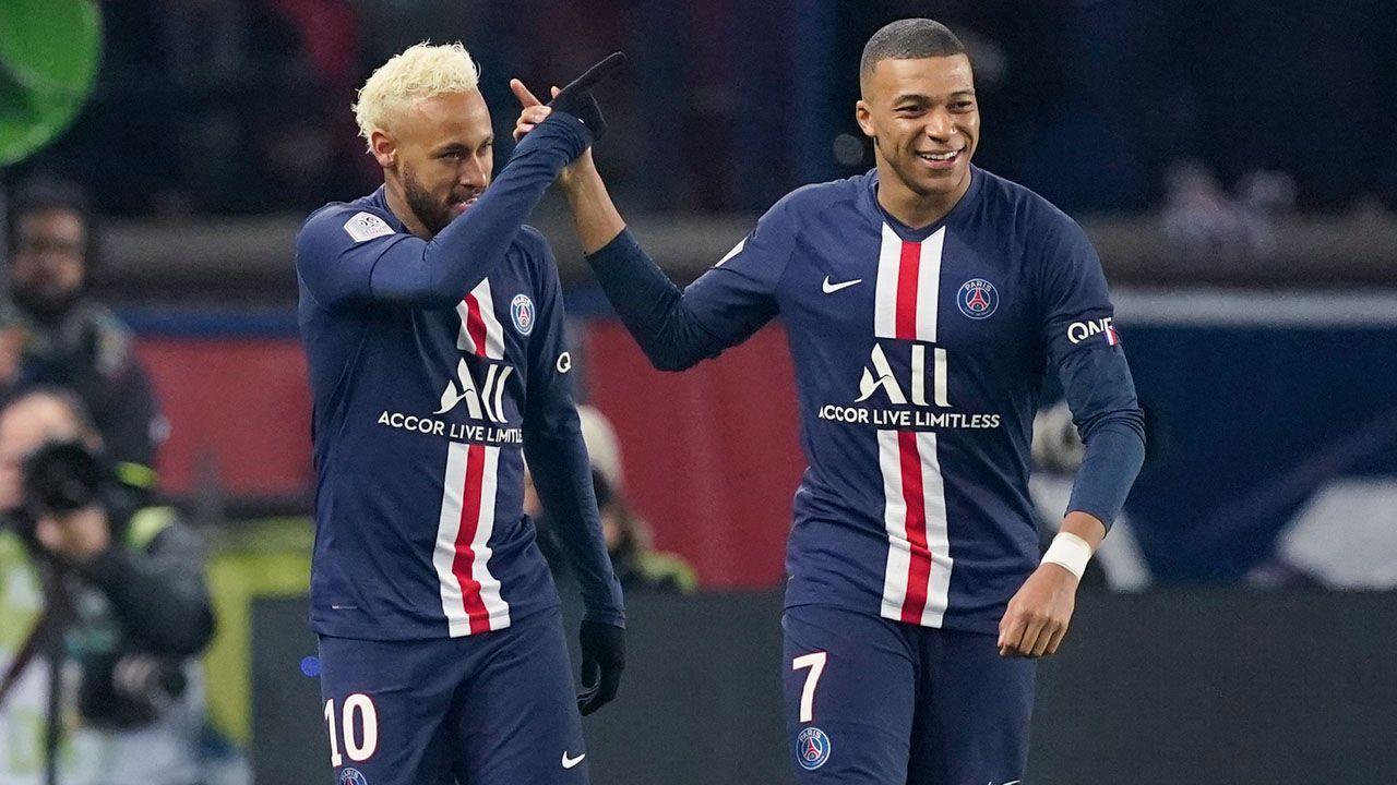 Stade de Reims vs PSG Free Betting Tips